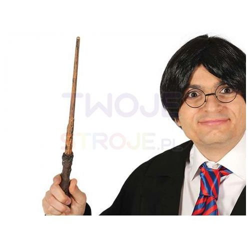 HARRY POTTER Bacchetta 45 cm