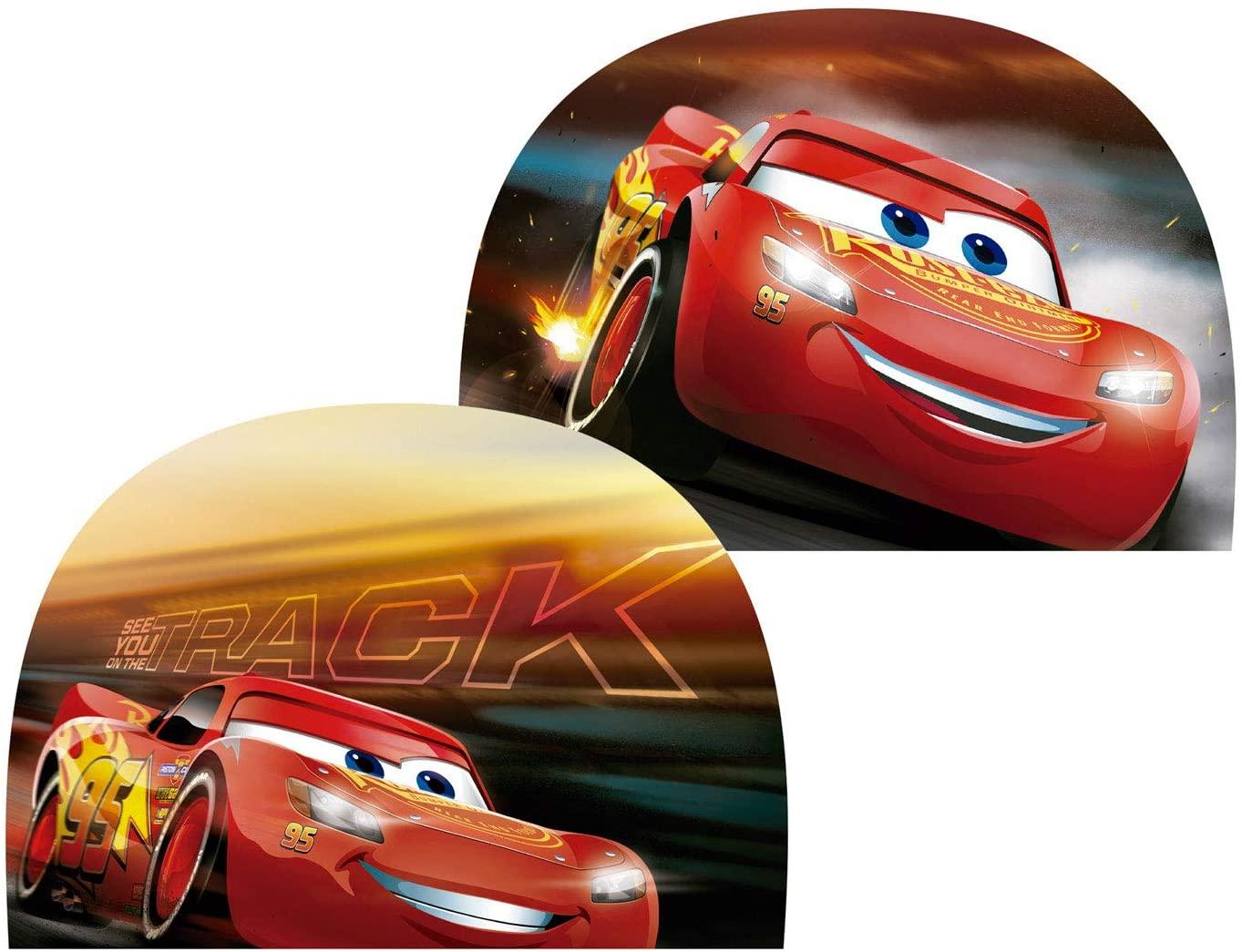 Cuffia Piscina Cars