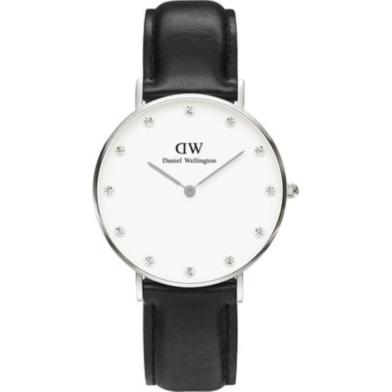 Daniel Wellington - Classic Sheffield - 34mm