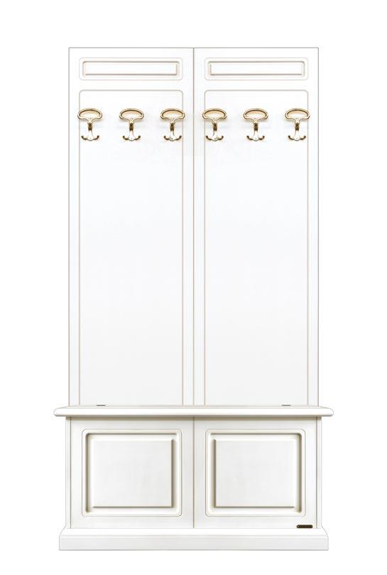 Composition meubles pour entrée