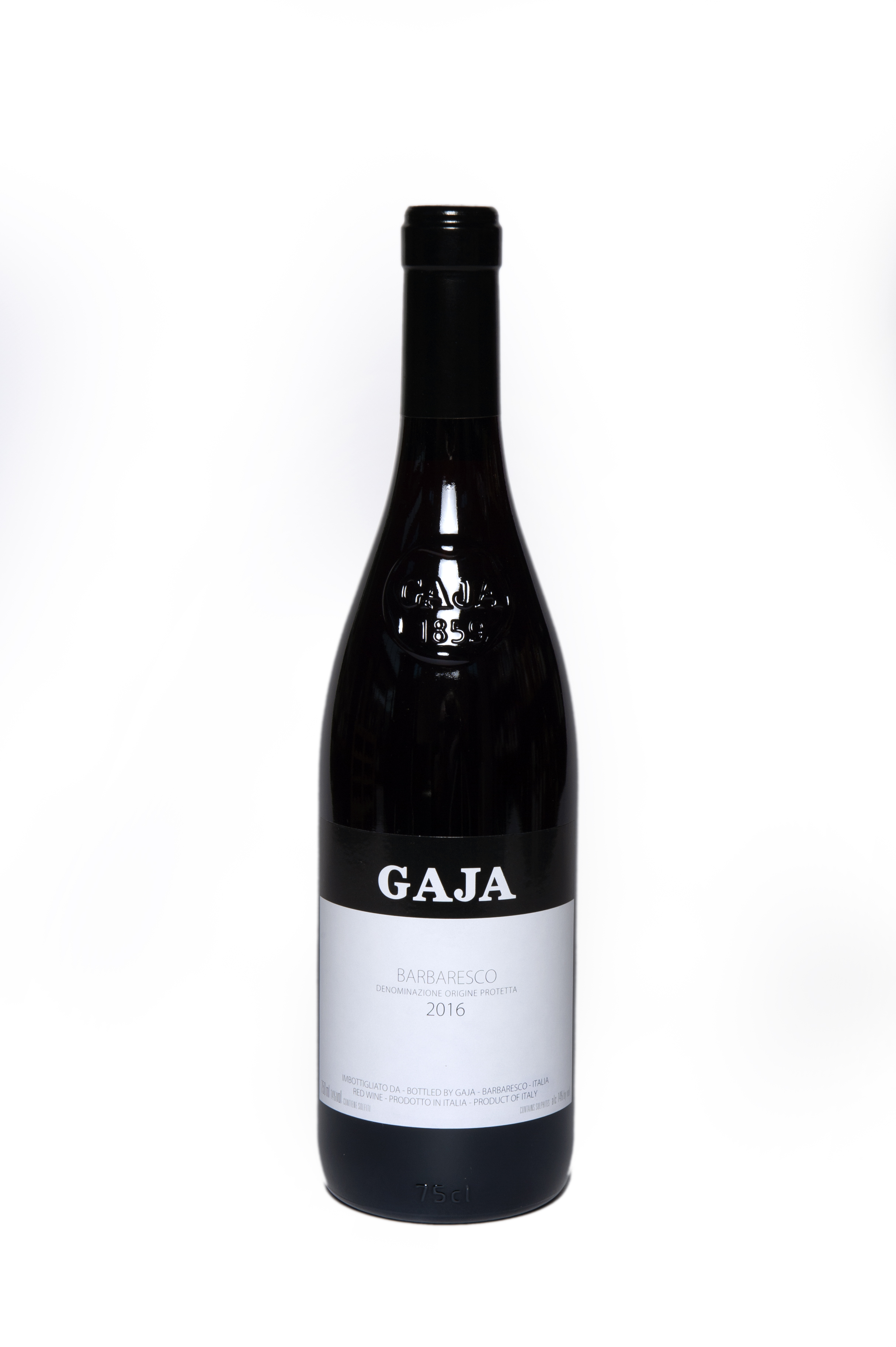 Barbaresco 2017 0,75 lt - Gaja