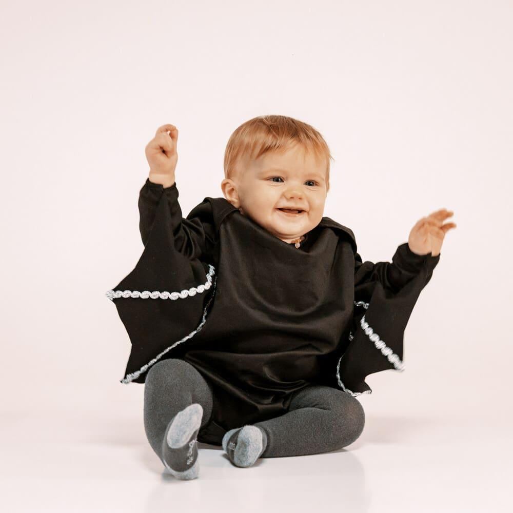 Pipistrello unisex