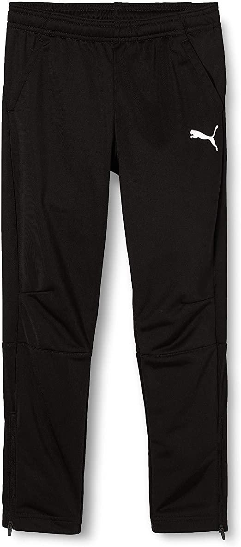 PUMA Liga Training Pants - Pantaloni da Allenamento Training