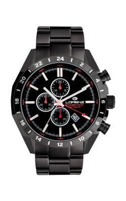 Orologio Lorenz, 030171AA GRANPREMIO