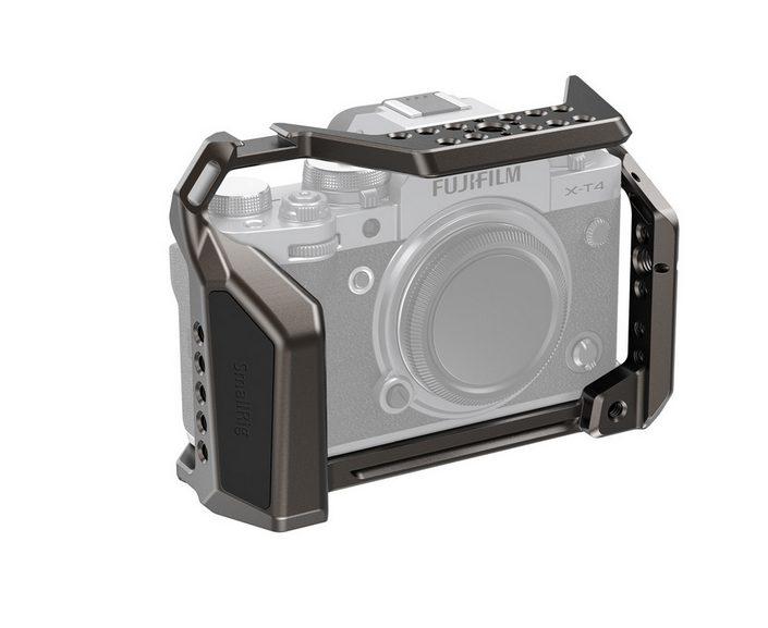 Cage per Fotocamera Fujifilm X-T4 CCF2761