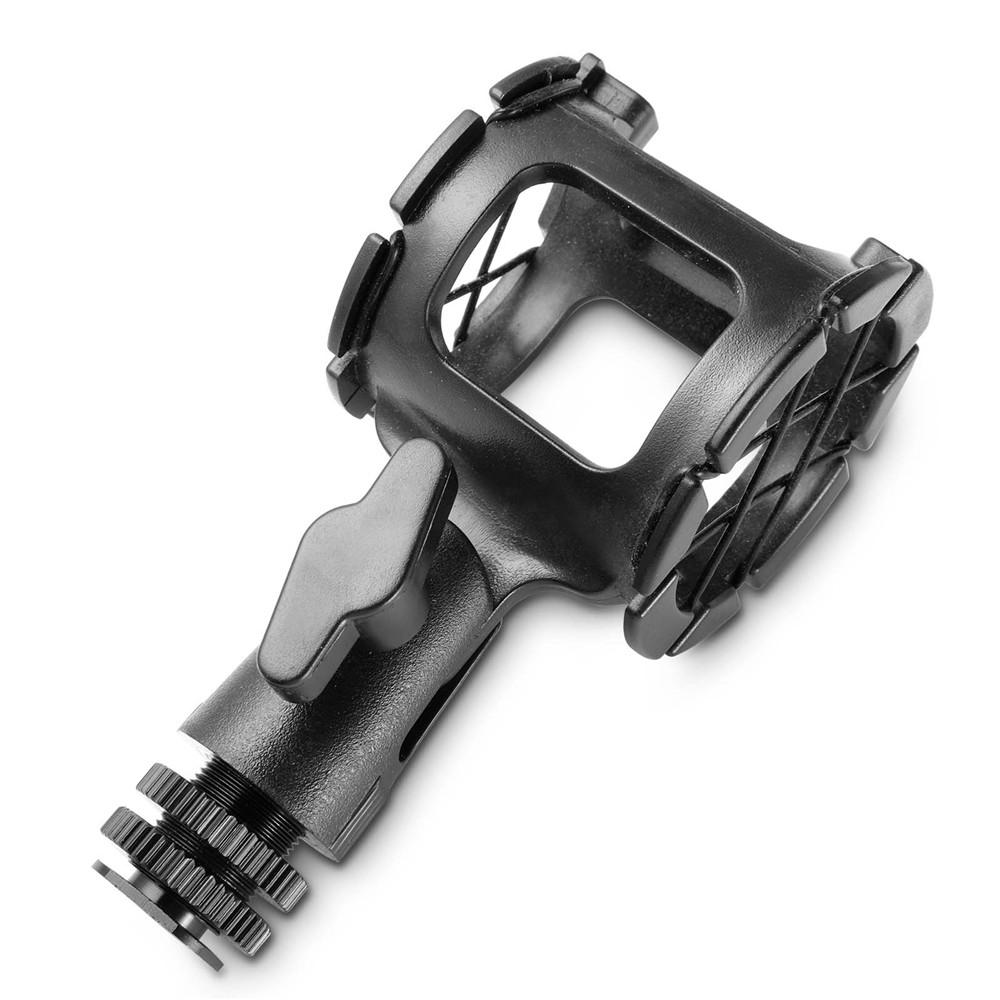 Microfono mount anti shock 1859