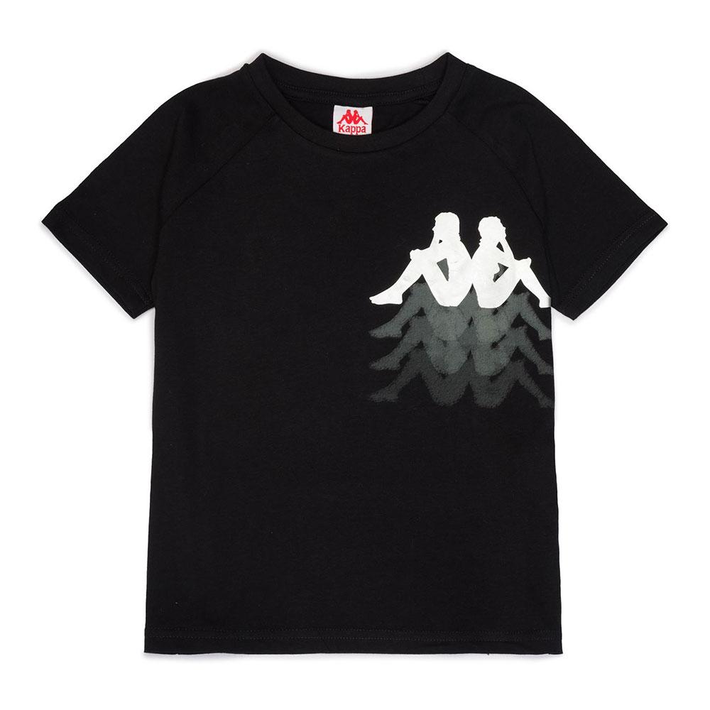 Kappa T-Shirt da Bambino