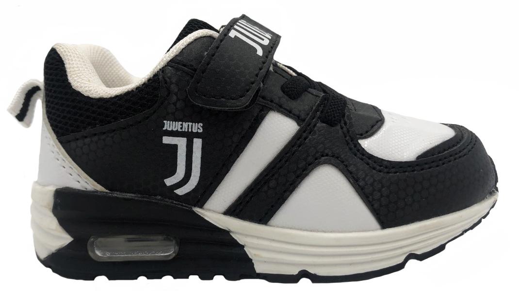 Scarpe Juventus numero 25 Bambino