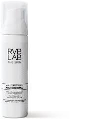 RVB LAB Microbioma Crema Riequilibrante ai Pre Biotici