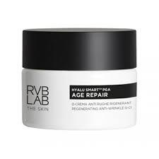 RVB LAB Crema Anti Età Age Repair crema anti età ridensificante