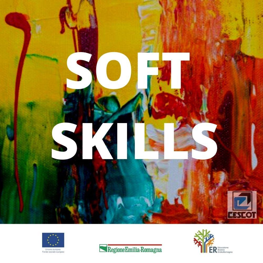 Soft Skills per la gestione d'impresa