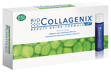 BioCollagenix ESI 10 Drink