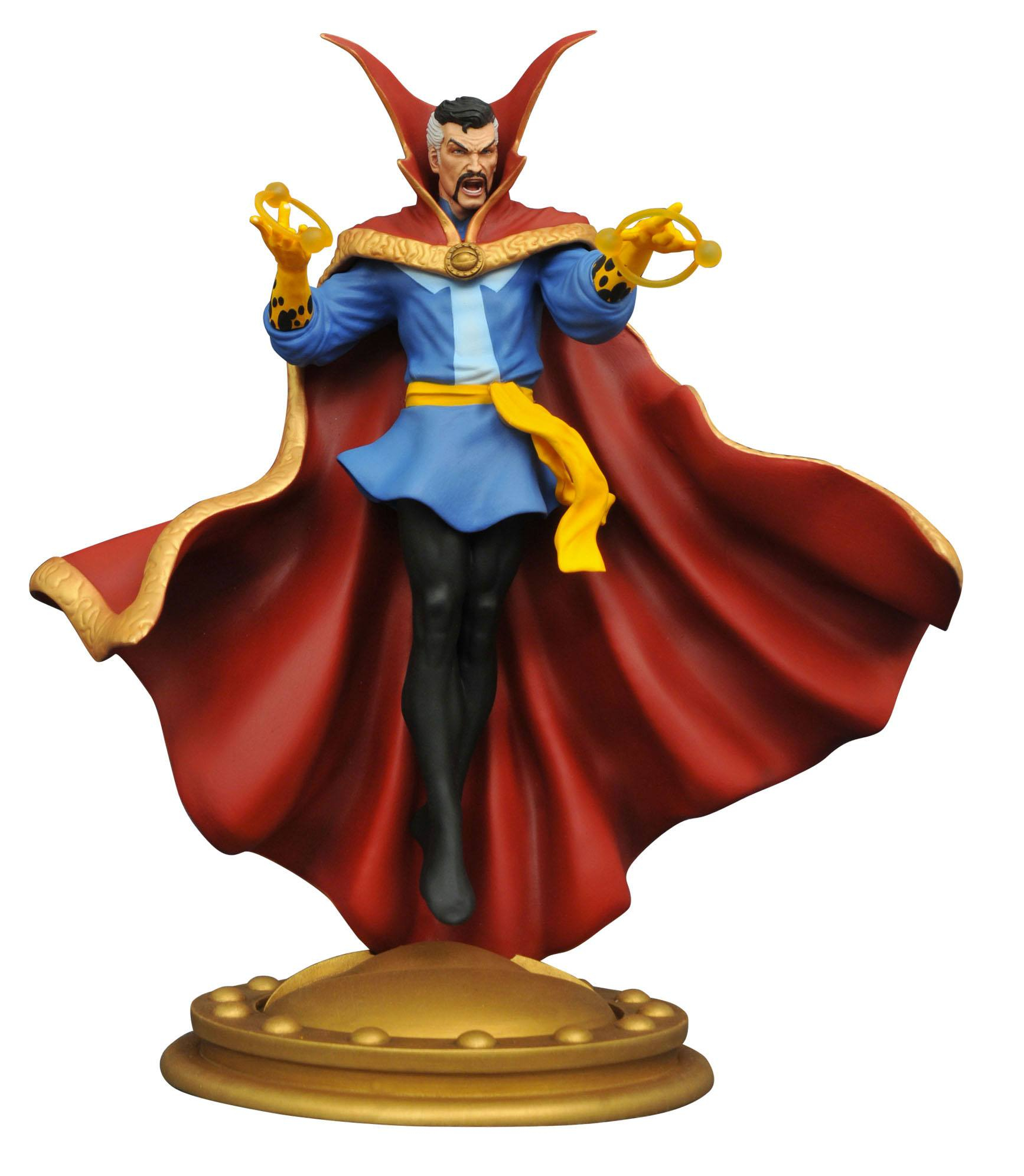 *PREORDER* Marvel Gallery Statue: DOCTOR STRANGE by Diamond Select Toys