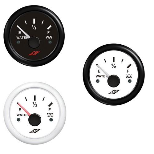 indicatore liv carburante