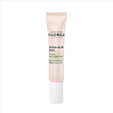 Filorga Oxygen-Glow Eyes
