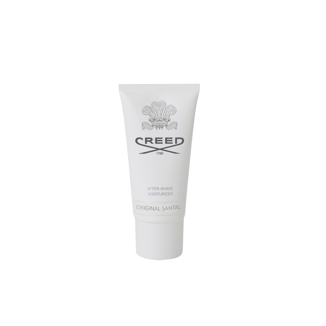 Original Santal - After Shave Balm