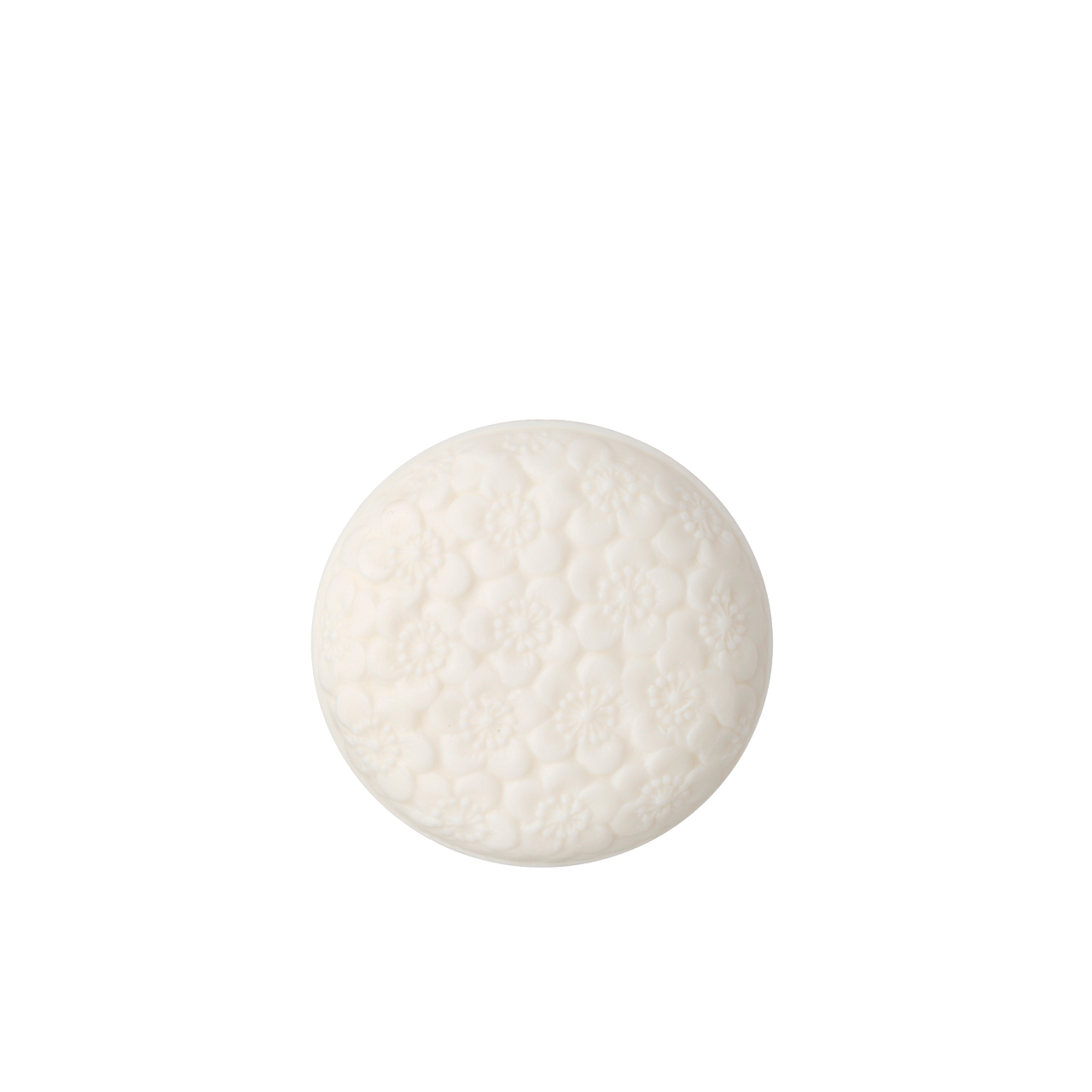 Love in White - Bath Soap
