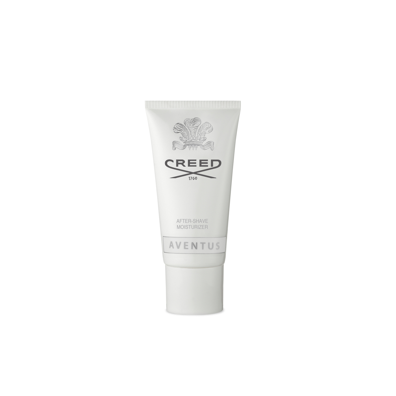 Aventus - After Shave Balm