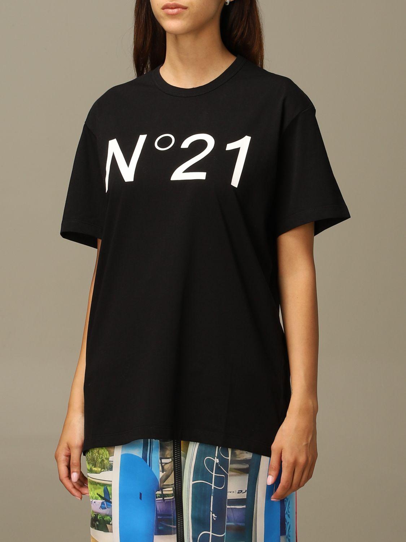 T-shirt n° 21