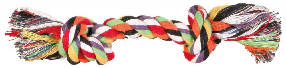 Trixie - Corda Gioco - 15cm
