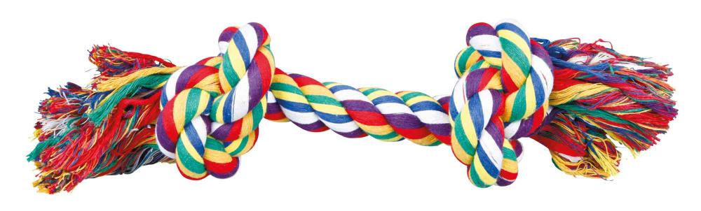 Trixie - Corda Gioco - 40cm