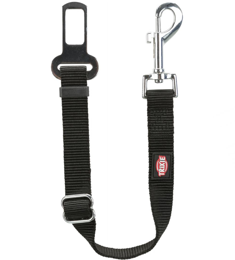 Trixie - Cintura per Automobile - M/L