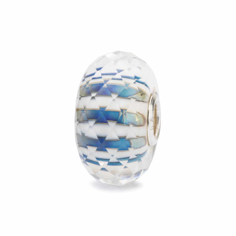 Beads Donna Cielo Infinito