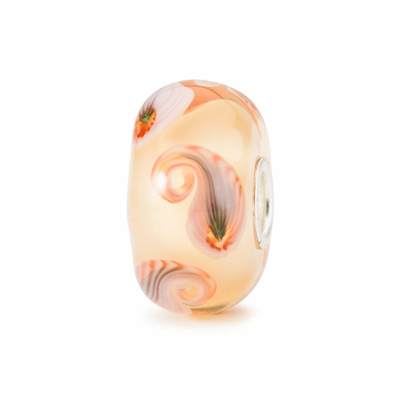 Beads Donna Suono d'Amore