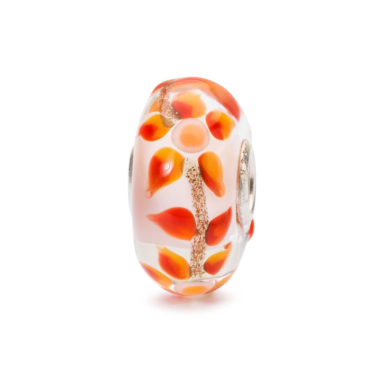 Beads Donna Fiore dei sogni