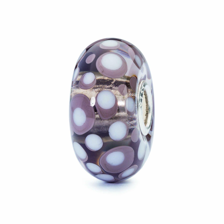 Beads Donna Conchiglia Tropicale