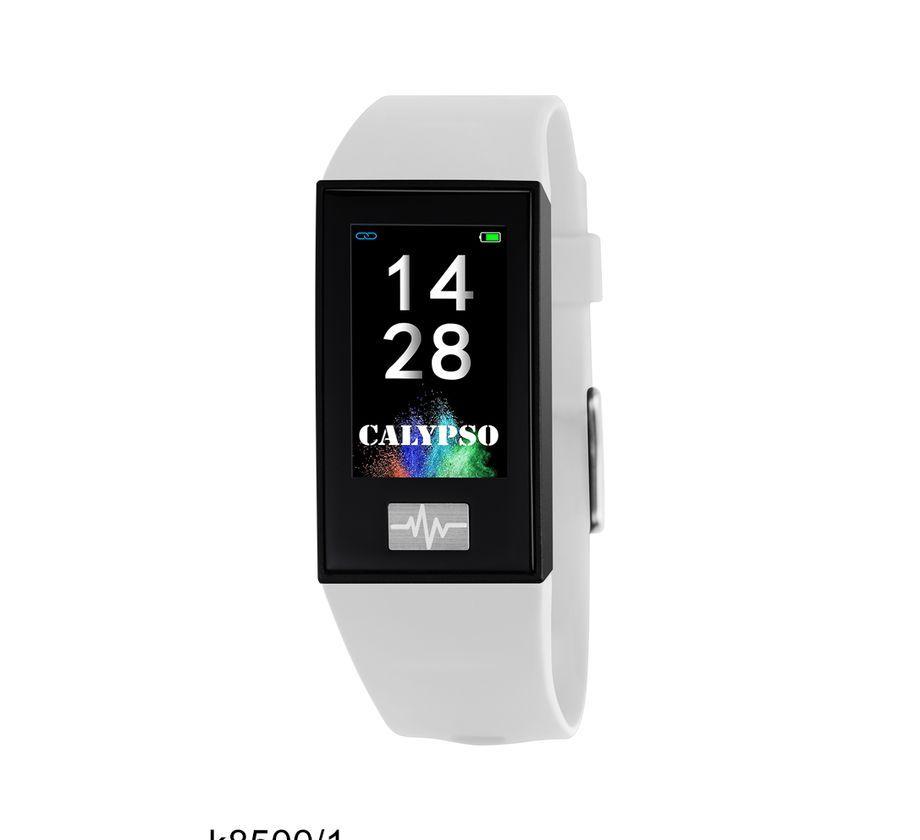 Orologio Uomo Smartwatch