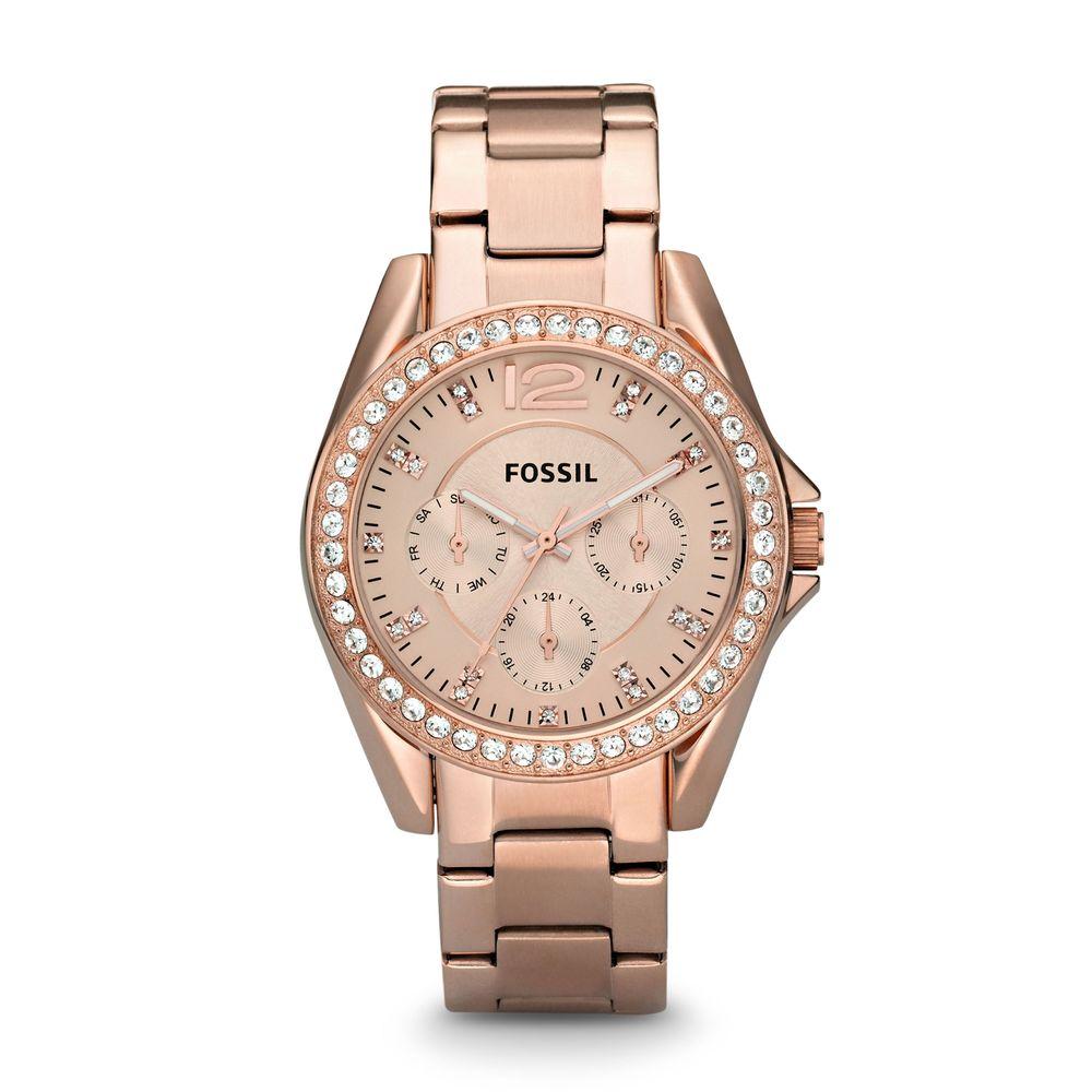 Orologio Donna Riley