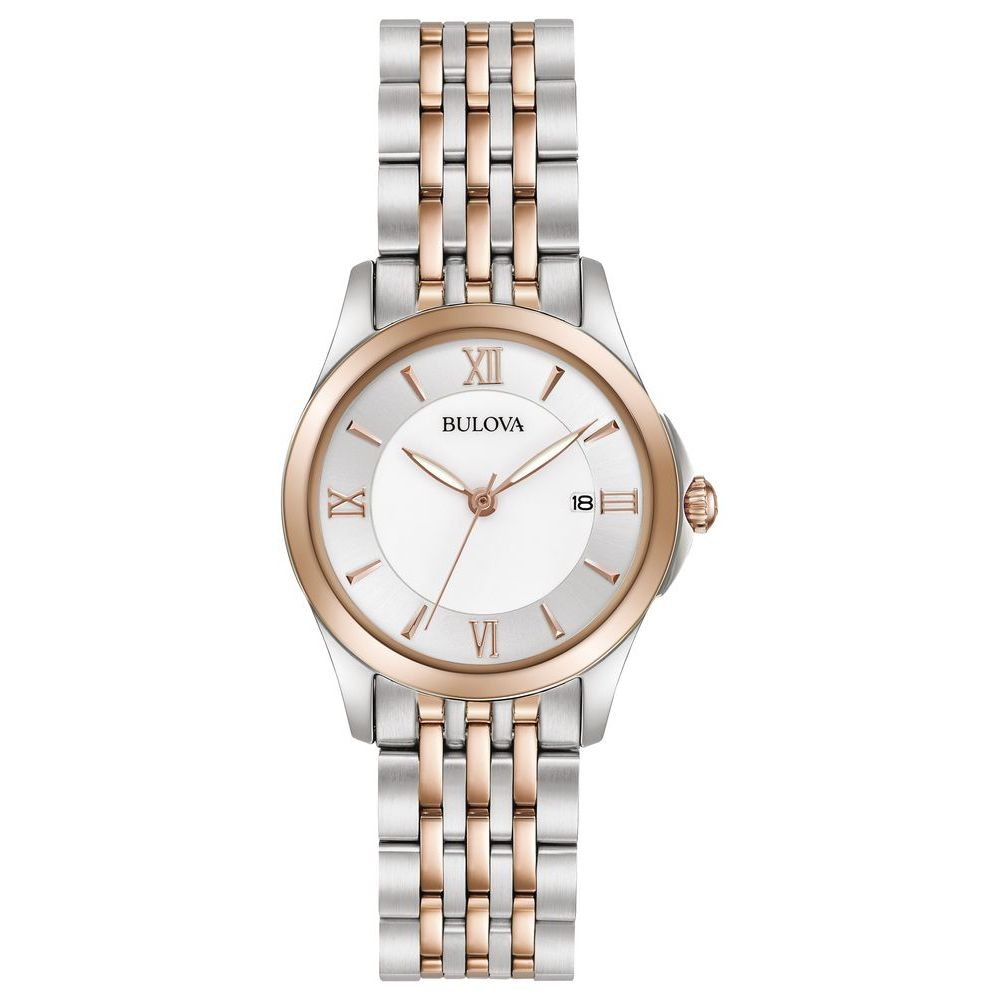Orologio Donna Classic
