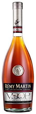 REMY MARTIN  V.S.O.P. Cognac
