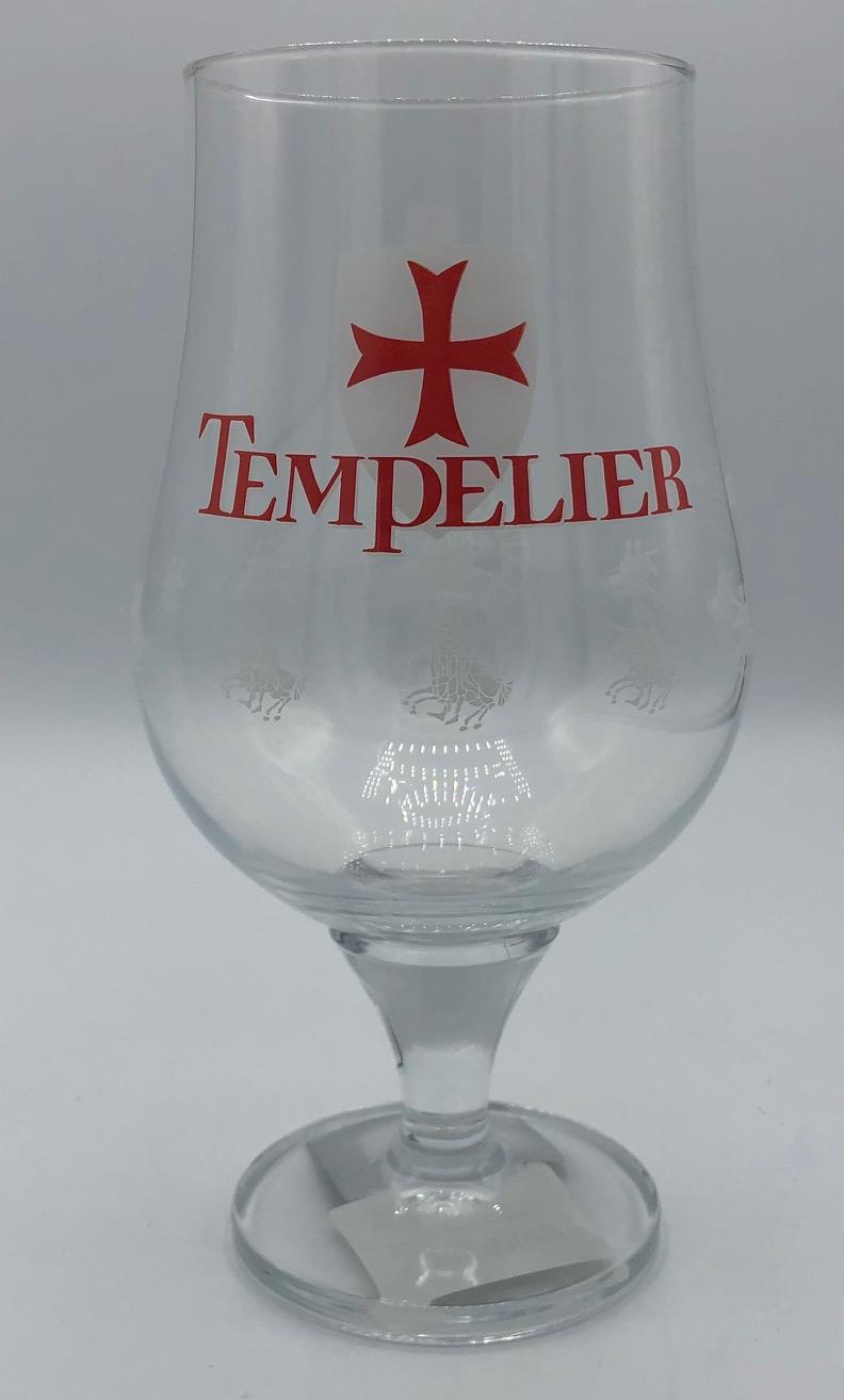 Bicchiere Tempelier CL.25