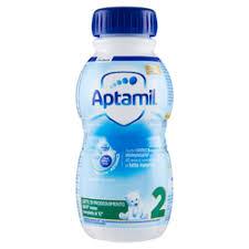 APTAMIL 2 500 ml
