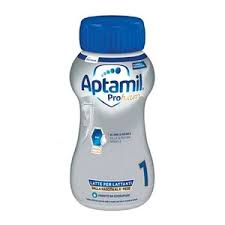 APTAMIL 1 PF 200 ml