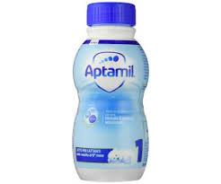 APTAMIL 1 500 ml