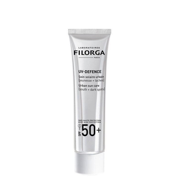 Filorga UV Defence SPF+50