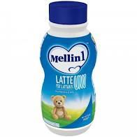 MELLIN 1 500 ml