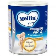 MELLIN AR2 400g