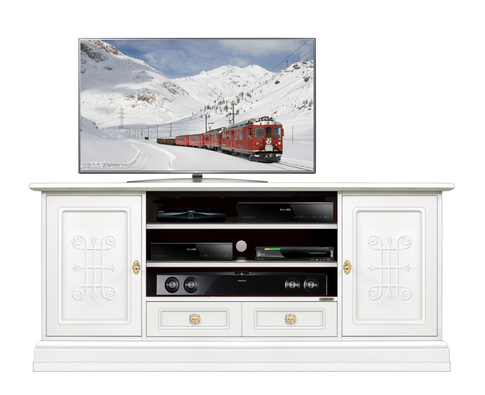 Mobile TV 'Home cinema collezione YOU'