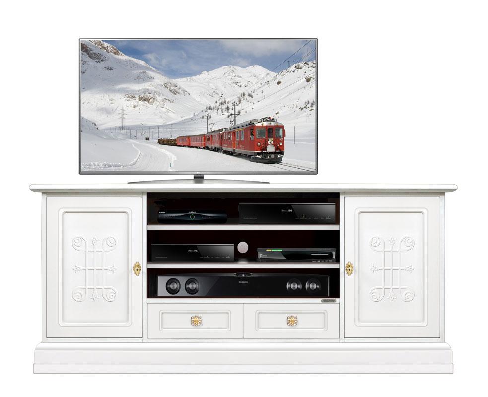 TV-Schrank mit Fries Home Cinema YOU