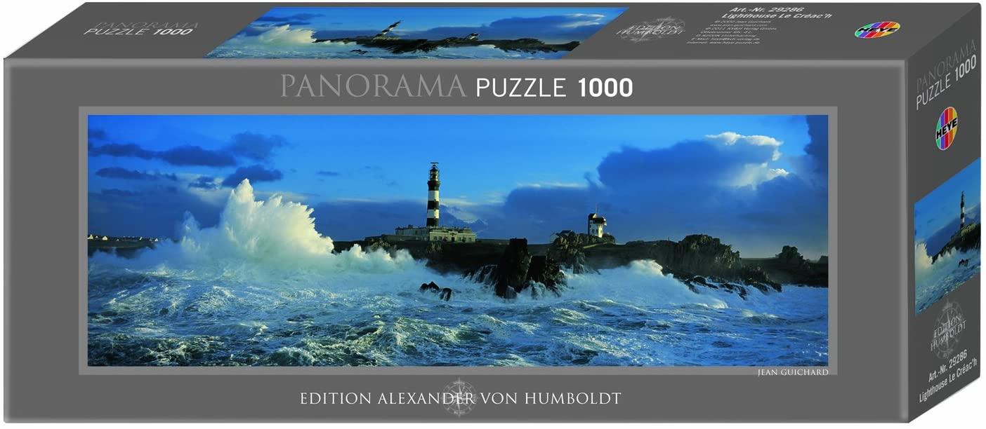 HEYE - EDITION HUMBOLDT (by Alexander Von Humboldt)