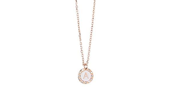Collana donna Dvccio collezione Petit Tresor