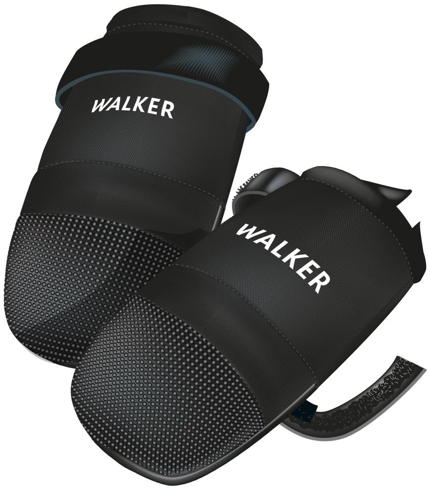 Trixie - Walker Care - Protezioni Zampe - S
