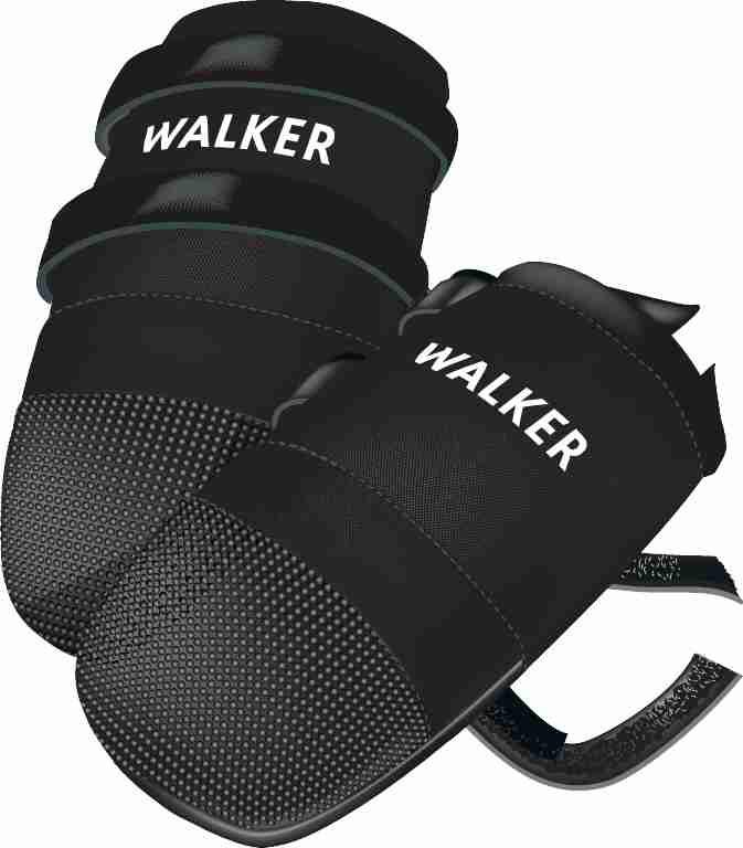 Trixie - Walker Care - Protezioni Zampe - XXL