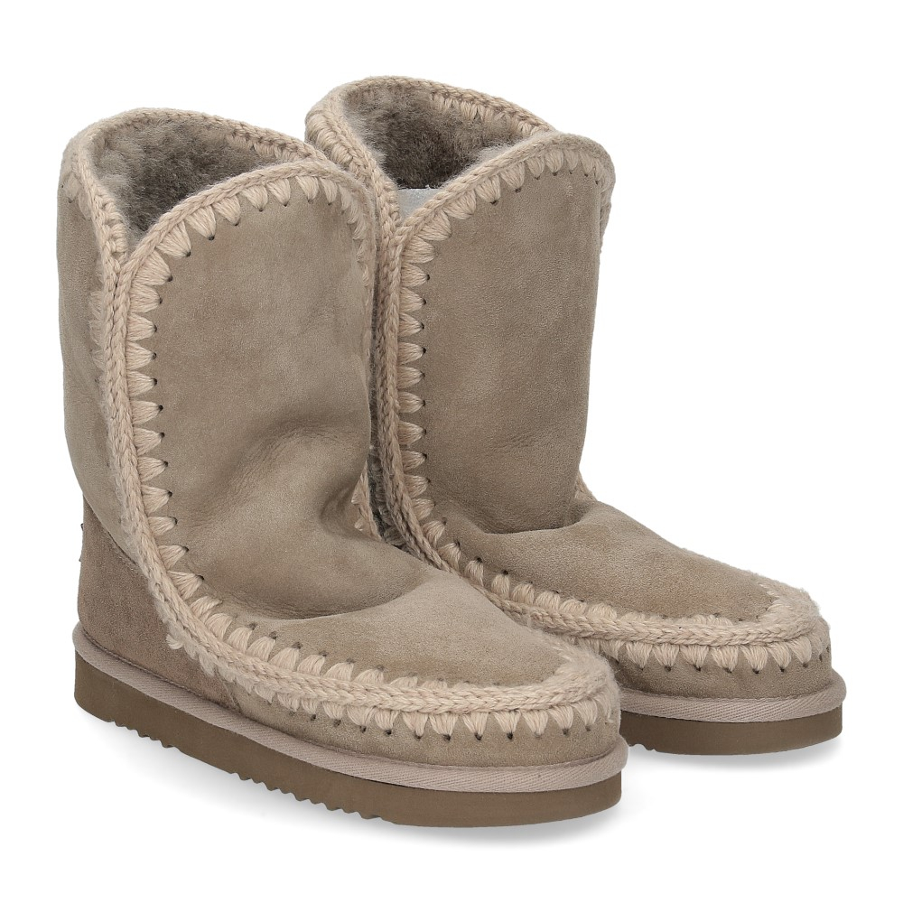 Mou Eskimo Boot 24 corda