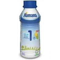 HUMANA 1 PROBAL 470ml