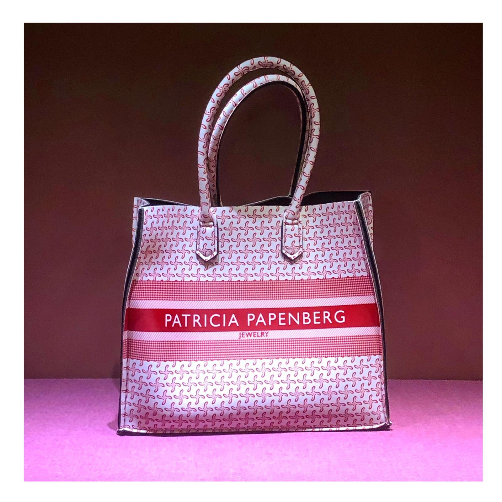 P•BAG